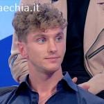 Trono classico - Gaetano Martelli