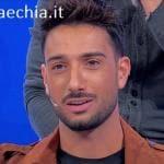 Trono classico - Giuseppe Nastasi