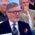 Trono over - Marcello Michisanti
