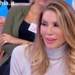 Trono over - Alessia