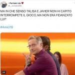 Twitter - Ravagnani
