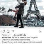 Instagram - Luceri