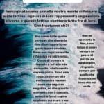 Instagram - Burchielli