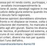 Instagram - Celentano