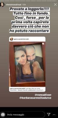 Instagram - Elena