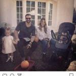 Instagram - Emanuele