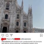 Instagram - Fantini
