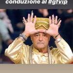 Instagram - Garitta