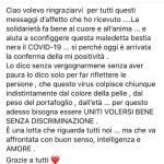 Instagram - Greco