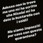 Instagram - Marcello