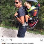 Instagram - Marcuzzi