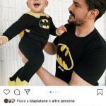 Instagram - Perrotta