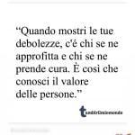 Instagram Story Capuano