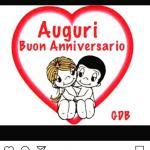 Instagram - Tacchi