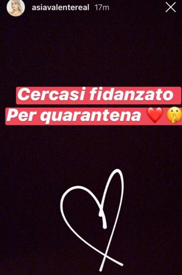Instagram - Valente