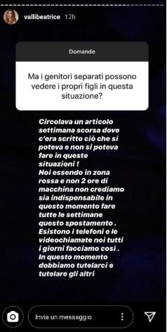 Instagram - Valli