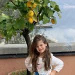 Coronavirus, Wanda Nara lascia Parigi e torna in Italia, Max