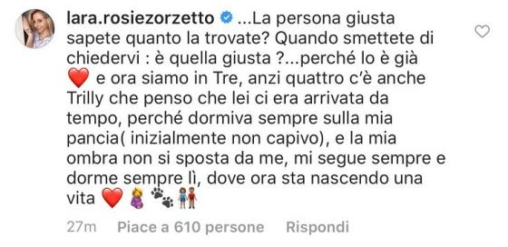 Instagram - Zorzetto