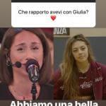 Instagram - Talisa