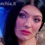 Trono classico - Giovanna Abate