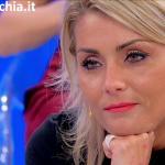 Trono over - Carlotta Savorelli