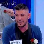 Trono over - Giovanni