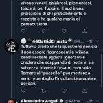 Twitter - Angelina 10