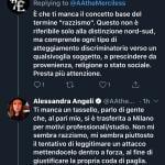 Twitter - Angelina 11