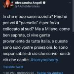 Twitter - Angelina 12