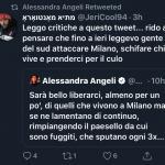 Twitter - Angelina 13