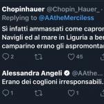 Twitter - Angelina 4