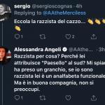 Twitter - Angelina 6