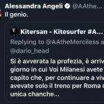 Twitter - Angelina 9