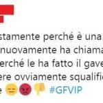 Twitter - Valente