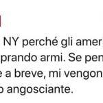 Twitter - Zammatteo