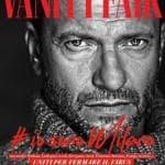 Vanity Fair - Antonacci