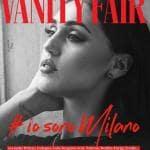 Vanity Fair - Cecilia