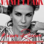 Vanity Fair - Colombari
