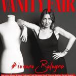 Vanity Fair - Franchi