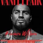 Vanity Fair - Boateng