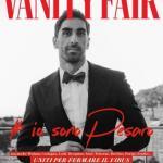 Vanity Fair - Magnini