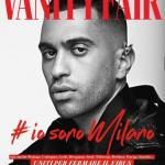 Vanity Fair - Mahmood