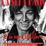 Vanity Fair - Nannini