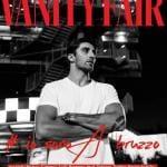 Vantity Fair - Iannone