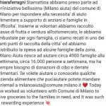 Instagram - Chiara