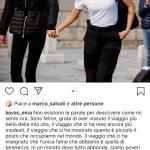 Instagram - Ema