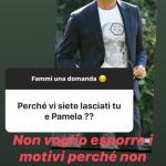 Instagram - Enzo