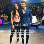 Instagram - Ferri