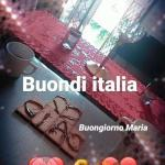 Instagram - Incarnato