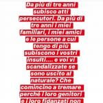Instagram - Mario